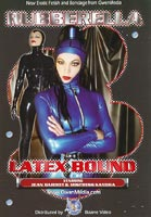 Rubber Latex bound